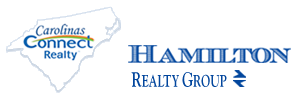 Carolinas Connect Realty