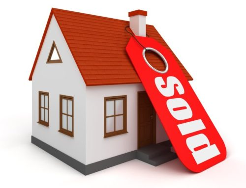 4 Tips For Getting Your Home Sold Quickly