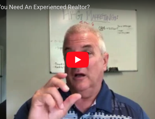 Why Do You Need An Experienced Realtor in Brunswick County?