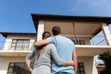 Three Questions for Home Buyers and Sellers