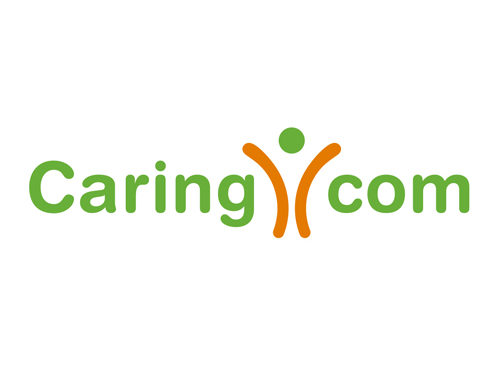 Learn what Caring.com has to offer!